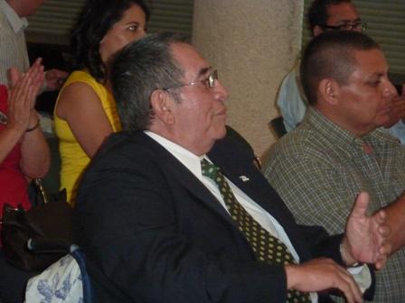 Descripción: Descripción: Descripción: http://www.ruelsa.com/cime/boletin/2011/b160_jaime.jpg