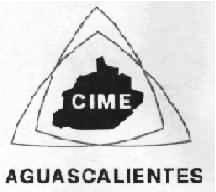 Descripción: Descripción: http://www.ruelsa.com/cime/boletin/logocimea.JPG