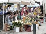 Mercado de Guanajuato