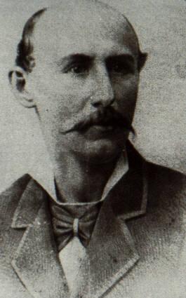 Manuel Gonzalez gobernador de guanajuato