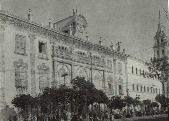 TURISMO  LEON Guanajuato MEXICO
