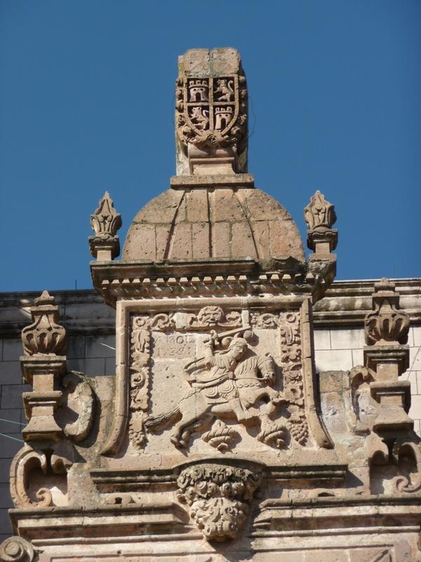 Guanajuato Silao,